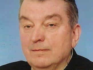 """Dnia 26 sierpnia 2016 r., w 81 roku życia, 63 ślubów zakonnych i 54 roku kapłaństwa, odszedł do Pana śp. ksiądz Kazimierz Jarząbek, współbrat z <a class=""""mh-excerpt-more"""" href=""""https://www.zyciezakonne.pl/wiadomosci/kraj/pozegnania-ks-kazimierz-jarzabek-sdb-62969/"""" title=""""Pożegnania: ks. Kazimierz Jarząbek SDB"""">[...]</a>"""
