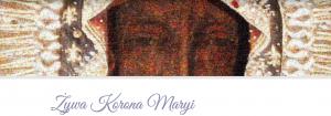 Żywa Korona Maryi
