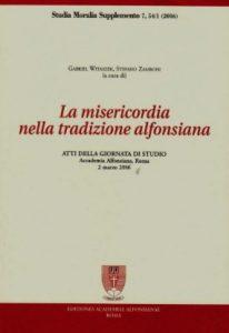 alfonsiana-org