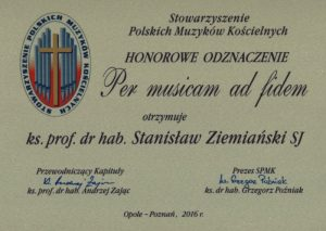 jezuici-pl