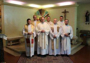 misjonarzemsf-pl