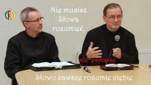 sds-pl