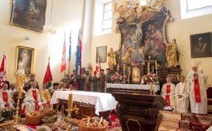 zmartwychwstancy-pl