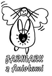 logo-jarmarku