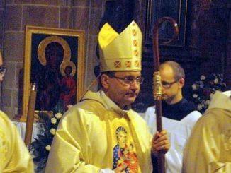 Od dnia 16 października 2013 roku po wszystkich męskich wspólnotach zakonnych w Polsce peregrynuje Kopia Cudownego Obrazu Matki Boskiej Częstochowskiej.