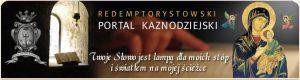 redemptorystowski-portal-kazn-1