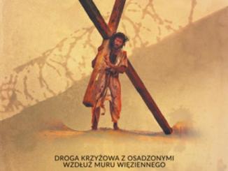 """Kapelania Więzienna Ojców Trynitarzy w Krakowie zaprasza do włączenia się w akcję organizowania symbolicznej świątecznej paczki dla więźniów z trzech krakowskich zakładów penitencjarnych jako wyraz <a class=""""mh-excerpt-more"""" href=""""http://www.zyciezakonne.pl/wiadomosci/kraj/trynitarze-dla-wiezniow-prosba-o-wsparcie-65276/"""" title=""""Trynitarze dla więźniów – prośba o wsparcie"""">[...]</a>"""