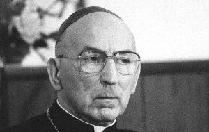 abp-dabrowski