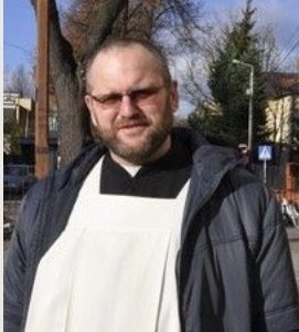 klaretyni-pl