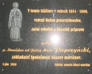 marianie-pl