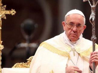 Prawie 4 miliony wiernych wzięły w tym roku udział w spotkaniach z papieżem Franciszkiem w Watykanie – poinformowała Prefektura Domu Papieskiego.