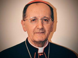 8 grudnia, w Uroczystość Niepokalanego Poczęcia Najświętszej Maryi Panny Kongregacja ds. Duchowieństwa ogłosi nowy dokument regulujący sprawy związane z formacją przyszłych kapłanów.