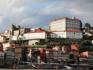 Portugalscy jezuici zorganizują 10 grudnia w Porto niecodzienny koncert muzyki sakralnej.