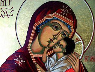 8 grudnia to w Kościele katolickim Uroczystość Niepokalanego Poczęcia Najświętszej Maryi Panny. Dla oblatów to również święto patronalne Zgromadzenia.