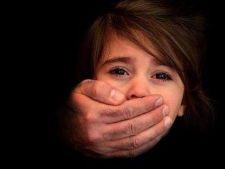 """Rzecznik Chrystusowców, Jan Hadalski TChr, odpowiada na pytania dotyczące działań zakonu wobec skazanego za pedofilię ks. Romana B. i pomocy, jaką zgromadzenie miało ofiarować poszkodowanej <a class=""""mh-excerpt-more"""" href=""""http://www.zyciezakonne.pl/wiadomosci/kraj/rzecznik-chrystusowcow-chce-bronic-pedofila-66083/"""" title=""""Rzecznik chrystusowców: nie chcę bronić pedofila"""">[...]</a>"""