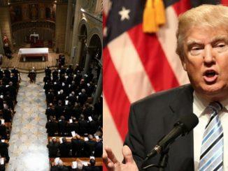 """""""Proszę o tym pamiętać"""" – jezuici napisali otwarty list, w którym apelują do Donalda Trumpa – Nasz naród i nasz świat patrzą na pana"""". Wskazują <a class=""""mh-excerpt-more"""" href=""""http://www.zyciezakonne.pl/wiadomosci/swiat/jezuici-napisali-list-otwarty-donalda-trumpa-66148/"""" title=""""Jezuici napisali list otwarty do Donalda Trumpa"""">[...]</a>"""