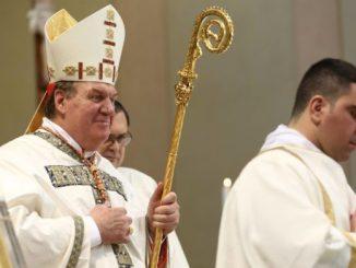 """W obecnościwspólnoty parafialnejSanta Maria delle Grazie alTrionfalew Rzymie, a także w towarzystwie Współbraci redemptorystów, kardynał Joseph Tobin CSsR, nasz były Przełożony Generalny, objął 29 stycznia <a class=""""mh-excerpt-more"""" href=""""http://www.zyciezakonne.pl/wiadomosci/swiat/rzym-kard-joseph-tobin-cssr-objal-posiadanie-swoj-tytularny-kosciol-66356/"""" title=""""Rzym: kard. Joseph Tobin CSsR objął w posiadanie swój tytularny kościół"""">[...]</a>"""