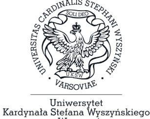 Misjolodzy z różnych kontynentów dyskutowali 24 lutego 2017 r. na Uniwersytecie Kardynała Stefana Wyszyńskiego o tożsamości chrześcijaństwa w multi-religijnym świecie.