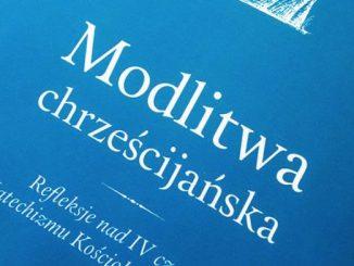 """Wydawnictwo Benedyktynów TYNIEC właśnie opublikowało najnowszą książkę ojca Włodzimierza Zatorskiego, tynieckiego mnicha, który od lat prowadzi rekolekcje i wygłasza konferencje, nawiązując do tradycji monastycznej, praktykilectio <a class=""""mh-excerpt-more"""" href=""""http://www.zyciezakonne.pl/wiadomosci/kraj/benedyktyni-tyniec-nowa-publikacja-o-zatorskiego-67588/"""" title=""""Benedyktyni – Tyniec: nowa publikacja o. Zatorskiego"""">[...]</a>"""