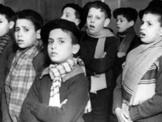 """Marzec 1947: ruszają prace związane z remontem i dostosowaniem tego, co nazywało się """"Forte Prenestino"""", by przekształcić je potem w """"Borgo Ragazzi Don Bosco"""", jedno <a class=""""mh-excerpt-more"""" href=""""https://www.zyciezakonne.pl/wiadomosci/swiat/salezjanie-70-temu-rozpoczely-sie-prace-nad-borgo-ragazzi-don-bosco-67671/"""" title=""""Salezjanie: 70 lat temu rozpoczęły się prace nad """"Borgo Ragazzi Don Bosco"""""""">[...]</a>"""