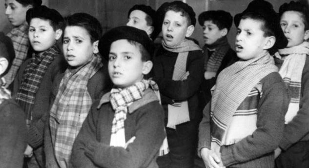 """Marzec 1947: ruszają prace związane z remontem i dostosowaniem tego, co nazywało się """"Forte Prenestino"""", by przekształcić je potem w """"Borgo Ragazzi Don Bosco"""", jedno <a class=""""mh-excerpt-more"""" href=""""http://www.zyciezakonne.pl/wiadomosci/swiat/salezjanie-70-temu-rozpoczely-sie-prace-nad-borgo-ragazzi-don-bosco-67671/"""" title=""""Salezjanie: 70 lat temu rozpoczęły się prace nad """"Borgo Ragazzi Don Bosco"""""""">[...]</a>"""
