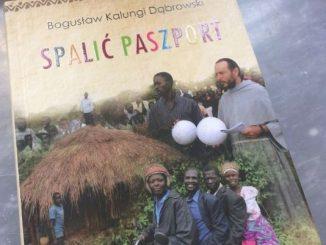 """Na rynku wydawniczym oraz w Internecie znaleźć można wiele publikacji i wspomnień misyjnych. Zazwyczaj są to teksty czytane przeztych, którzy w jakiś sposób związani są <a class=""""mh-excerpt-more"""" href=""""https://www.zyciezakonne.pl/wiadomosci/kraj/muzungu-wsrod-ludu-baganda-67665/"""" title=""""Muzungu wśród ludu Baganda"""">[...]</a>"""