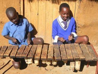 Uczniowie African Music School, pierwszej szkoły muzycznej w Republice Środkowej Afryki, stworzonej przez polskiego misjonarza br. Benedykta Pączkę, chcą przygotować koncert dla polskiej pary prezydenckiej.