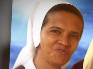 Wciąż nieznany jest los zakonnicy porwanej dwa miesiące temu w Mali. Przedstawiciele tamtejszego Kościoła poinformowali, że nadal nie wiadomo, kto stoi za jej uprowadzeniem