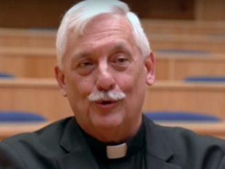Generał Jezuitów udzielił wywiadu, w którym nie unikał pytań o to, co ukształtowało jednych z najważniejszych ludzi współczesnego Kościoła