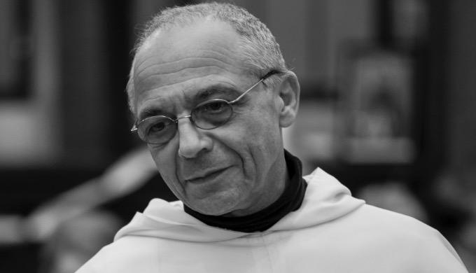 Chcemy wesprzeć kaznodziejów w ich powołaniu do uczenia się, jak stawać się sługami Prawdy w świecie – pisze generał Zakonu Kaznodziejskiego.