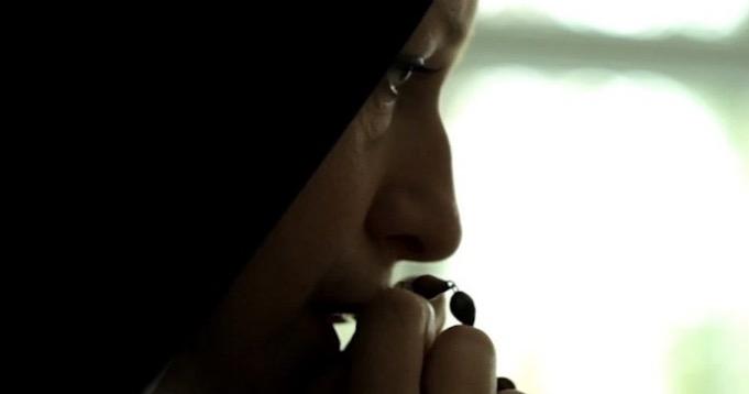 """O sztuce tworzenia filmu, zafascynowaniu postacią """"Matki Zagłębia"""" i wyzwaniu, jakim jest przekazanie jej głębokiej duchowości z p. Krzysztofem Millerem, reżyserem filmu o Czcig. Sł. <a class=""""mh-excerpt-more"""" href=""""http://www.zyciezakonne.pl/wiadomosci/kraj/ukochala-sosnowiec-kobiecym-sercem-67574/"""" title=""""Ukochała Sosnowiec kobiecym sercem"""">[...]</a>"""