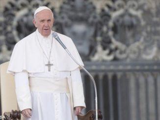 Ojciec Święty mianował 11 nowych konsultorów Kongregacji ds. Duchowieństwa, wśród nich o. Janusza Kowala, jezuitę, profesora Papieskiego Uniwerytetu Gregoriańskiego w Rzymie.