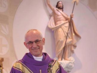 W poniedziałek, 24 kwietnia 2017 r., po ciężkiej chorobie zmarł o. Zdzisław Kamiński CSsR, misjonarz w Brazylii. Wieczny odpoczynek racz mu dać, Panie…
