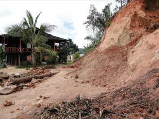 """Po dwóch tygodniach od rozpoczęcia akcji """"Ryż na Madagaskar"""" wyruszyły pierwsze transporty ryżu. To pozwoli Malgaszom odbudować ich uprawy i przetrwać najtrudniejszy czas po cyklonie, <a class=""""mh-excerpt-more"""" href=""""https://www.zyciezakonne.pl/wiadomosci/swiat/ryz-madagaskar-wyruszyly-pierwsze-transporty-ryzu-68295/"""" title=""""Ryż na Madagaskar: wyruszyły pierwsze transporty ryżu"""">[...]</a>"""