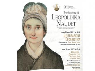 """Podczas południowej modlitwy Regina Caeli Franciszek wspomniał o beatyfikacji, która odbyła się wczoraj w Weronie. Do chwały ołtarzy wyniesiona została Leopoldina Naudet (1773-1834). Była ona <a class=""""mh-excerpt-more"""" href=""""https://www.zyciezakonne.pl/wiadomosci/swiat/werona-beatyfikacja-leopoldiny-naudet-68314/"""" title=""""Werona: beatyfikacja Leopoldiny Naudet"""">[...]</a>"""