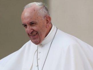 Ojciec Święty mianował Brazylijczyka, ks. Alexandre Awi Mello kapłana ze Zgromadzenia Ojców Szensztackich sekretarza Dykasterii ds. Świeckich, Rodziny i Życia.