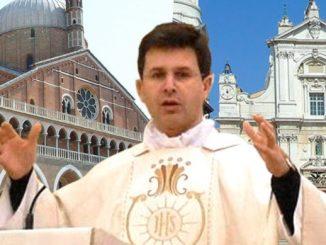 """20 maja 2017 r. papież Franciszek mianował ks. Fabio DAL CIN nowym arcybiskupem-prałatem Loreto i delegatem papieskim przy sanktuarium loretańskim i przy bazylice św. Antoniego <a class=""""mh-excerpt-more"""" href=""""http://www.zyciezakonne.pl/wiadomosci/swiat/padwa-nowy-delegat-papieski-68945/"""" title=""""Padwa: nowy delegat papieski"""">[...]</a>"""