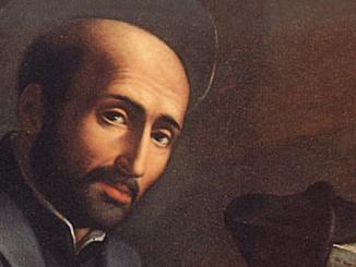 31 lipca to dla nas, jezuitów, doroczna uroczystość św. Ignacego Loyoli – założyciela zakonu, twórcy duchowości i charyzmatu.