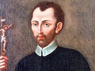 """We wtorek, 1 sierpnia, we wspólnotach redemptorystów obchodzimy uroczystość św. Alfonsa Marii de Liguori (1696-1787), naszego Założyciela, która w liturgii całego Kościoła przeżywana jest jako <a class=""""mh-excerpt-more"""" href=""""http://www.zyciezakonne.pl/wiadomosci/swiat/1-sierpnia-uroczystosc-sw-alfonsa-liguori-70539/"""" title=""""1 sierpnia – uroczystość św. Alfonsa Liguori"""">[...]</a>"""