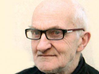 Dnia 20 lipca 2017 r. w Krakowie zmarł Ś†Pbr. Stanisław Rudecki CM.