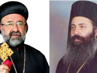 Dwóch porwanych biskupów nie znajduje się w rękach ISIS – potwierdził lider Hezbollahu, Hassan Nasrallah, w udzielonym wczoraj wywiadzie telewizyjnym.