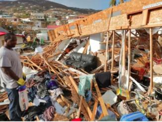 """HuraganMaria, drugi co do wielkości huragan, który uderzył w Karaiby w tym miesiącu, przyniósł 21 września 2017 r. na Dominice śmierć 15 osobom, 20 jest <a class=""""mh-excerpt-more"""" href=""""https://www.zyciezakonne.pl/wiadomosci/swiat/dominica-u-redemptorystow-potezne-zniszczenia-huraganie-maria-71973/"""" title=""""Dominica: u redemptorystów potężne zniszczenia po huraganie Maria"""">[...]</a>"""