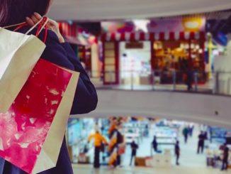 """Kolejna odsłona akcji """"Kup JEDEN więcej"""" odbędzie się już 25 listopada. Tym razem celem zbiórki prowadzonej przez krakowskie Dzieło Pomocy św. Ojca Pio jest zebranie <a class=""""mh-excerpt-more"""" href=""""http://www.zyciezakonne.pl/wiadomosci/kraj/krakow-kolejna-odslona-akcji-kup-jeden-wiecej-tym-razem-celem-sa-swiateczne-paczki-73301/"""" title=""""Kraków: kolejna odsłona akcji """"Kup JEDEN więcej"""", tym razem celem są świąteczne paczki"""">[...]</a>"""