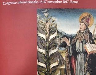 """W dniach od 15 do 17 listopada 2017 r. w Rzymie odbywa się międzynarodowe sympozjum poświęcone św. Bonawenturze zatytułowane """"Deus summe cognoscibilis. Aktualność teologiczna św. <a class=""""mh-excerpt-more"""" href=""""http://www.zyciezakonne.pl/wiadomosci/swiat/rzym-miedzynarodowe-sympozjum-o-sw-bonawenturze-73094/"""" title=""""Rzym: Międzynarodowe sympozjum o św. Bonawenturze"""">[...]</a>"""