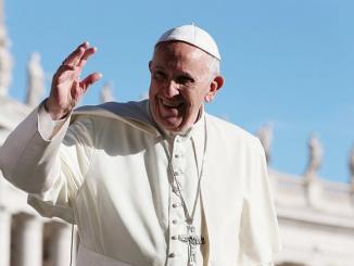 """Tematy dotyczące życia duchowego, sumienia i samoświadomości znajdują się w centrum doświadczenia nie tylko chrześcijańskiego, ale także ogólnoludzkiego – podkreślił Papież w przesłaniu skierowanym do <a class=""""mh-excerpt-more"""" href=""""http://www.zyciezakonne.pl/wiadomosci/papiez-papieskich-akademii-73571/"""" title=""""Papież do Papieskich Akademii"""">[...]</a>"""