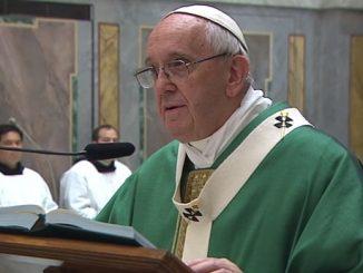 """Papież Franciszek w orędziu na Boże Narodzenie apelował o pokój dla Jerozolimy i dla całej Ziemi Świętej oraz dla Syrii. Wezwał też do przezwyciężenia napięć <a class=""""mh-excerpt-more"""" href=""""https://www.zyciezakonne.pl/wiadomosci/swiat/papiez-franciszek-oredziu-boze-narodzenie-apeluje-o-pokoj-dla-jerozolimy-syrii-73926/"""" title=""""Papież Franciszek w orędziu na Boże Narodzenie apeluje o pokój dla Jerozolimy i Syrii"""">[...]</a>"""
