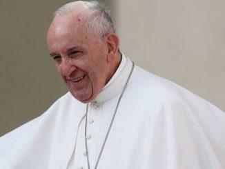 """W 2016 r. papież pogratulował biskupom z regionu Buenos Aires ich sposobu zrozumienia AL oraz propozycji wprowadzania w praktykę duszpasterską tego co umożliwia zwłaszcza VIII <a class=""""mh-excerpt-more"""" href=""""http://www.zyciezakonne.pl/wiadomosci/swiat/glosny-list-franciszka-ws-komunii-dla-osob-rozwiedzionych-teraz-oficjalnym-dokumentem-stolicy-apostolskiej-73550/"""" title=""""Głośny list Franciszka ws. Komunii dla osób rozwiedzionych od teraz oficjalnym dokumentem Stolicy Apostolskiej"""">[...]</a>"""