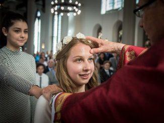Promocją odważnych inicjatyw związanych z głoszeniem Ewangelii i szczególną troską o potrzebujących powinny zaowocować działania Kościoła w mijającym roku – uważa Prymas Polski.