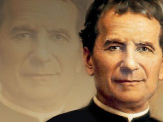 """W dziedzinie wychowania chrześcijańskiego św. Jan Bosko wyróżnił się nie tylko jako jeden z największych pedagogów w dziejach Kościoła, lecz ponadto pozostawił po sobie system <a class=""""mh-excerpt-more"""" href=""""https://www.zyciezakonne.pl/wiadomosci/kraj/abp-gadecki-o-sw-janie-bosko-jeden-najwiekszych-pedagogow-dziejach-kosciola-74593/"""" title=""""Abp Gądecki o św. Janie Bosko: jeden z największych pedagogów w dziejach Kościoła"""">[...]</a>"""