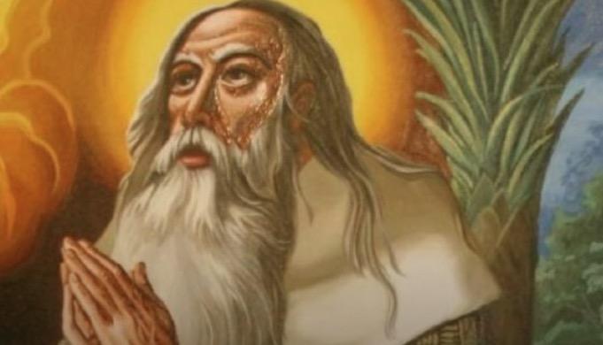 O kwestii czasu, nawróceniu, życiu św. Pawła pustelnika, o zakonie paulinów i o duchowości pustyni każdego z nas mówił abp Stanisław Gądecki